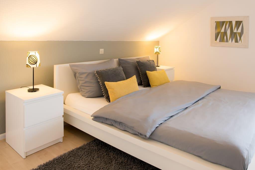 sch nes wohnen am sauerland h henflug appartements en. Black Bedroom Furniture Sets. Home Design Ideas