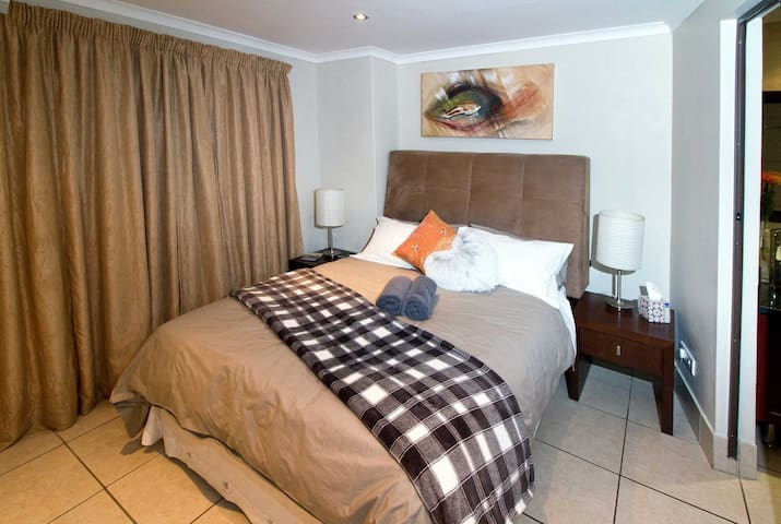 Nautica 411, Apartment with Seaview