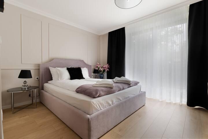Altara Apartamenty nr 6