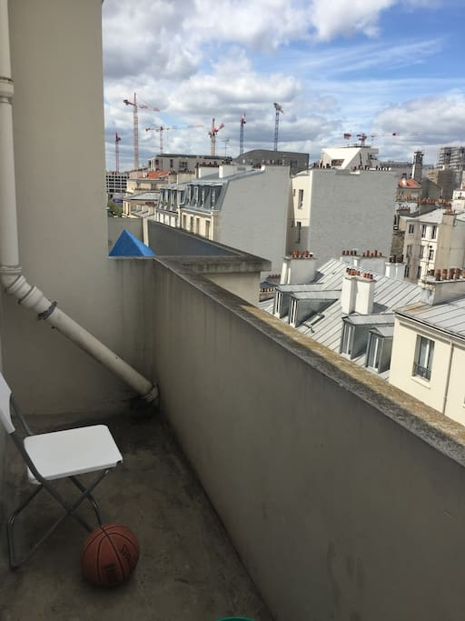 chambre louer paris 17 flats for rent in paris le de