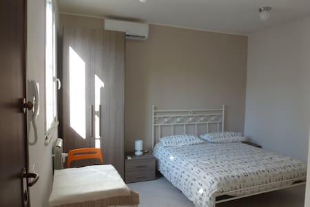 Il Ballatoio - Rome - Appartement