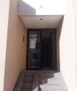 Joli Appartement dans une Résidence Securisée
