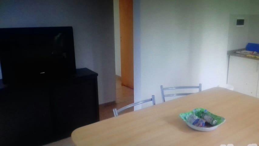 CASA EN SAN ANTONIO DE ARREDONDO, CORDOBA - Punilla - House