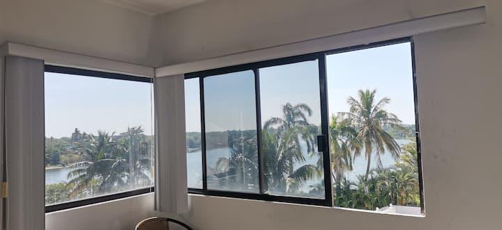 Disfruta y conoce Boca del Río, en este espacio.
