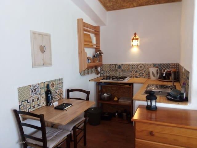 Beautiful place - Casa Rosa-Fazenda das Papoilas