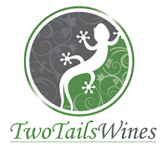Two Tails Winery B&B in the heart of the Valley - Nana Glen - 家庭式旅館