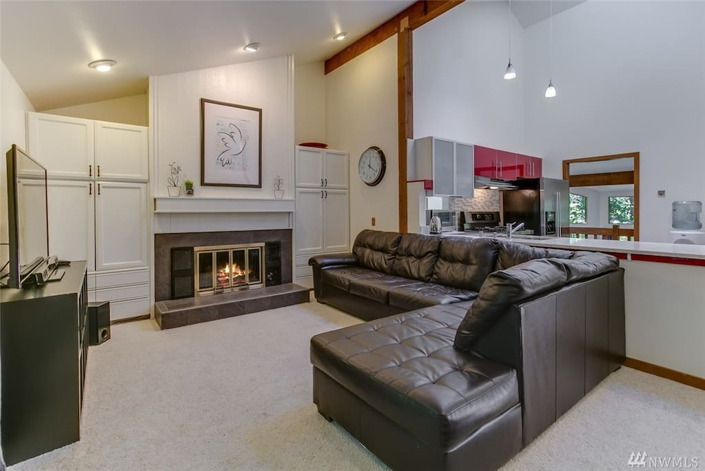 Rooms For Rent Near Issaquah Wa
