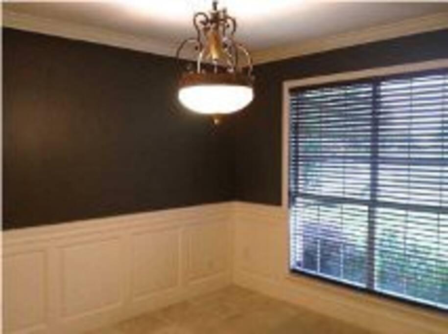 This Is A Five Bedroom Single Family Home In Desti Ku E Za Najam Destin Florida Sjedinjene