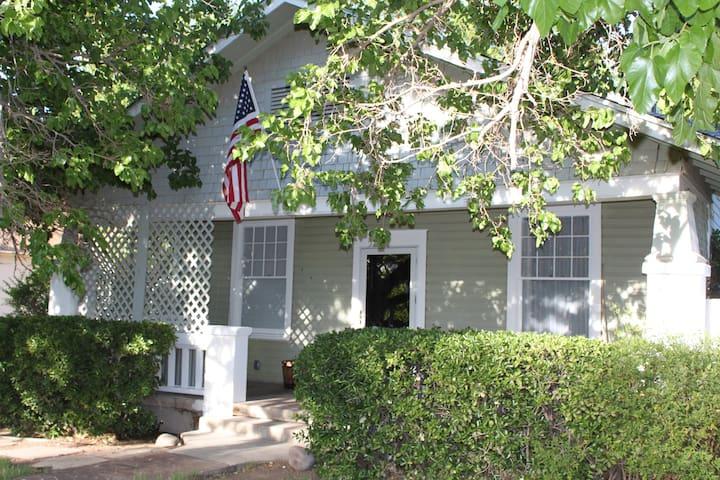 Brennan House - Carlsbad - Rumah