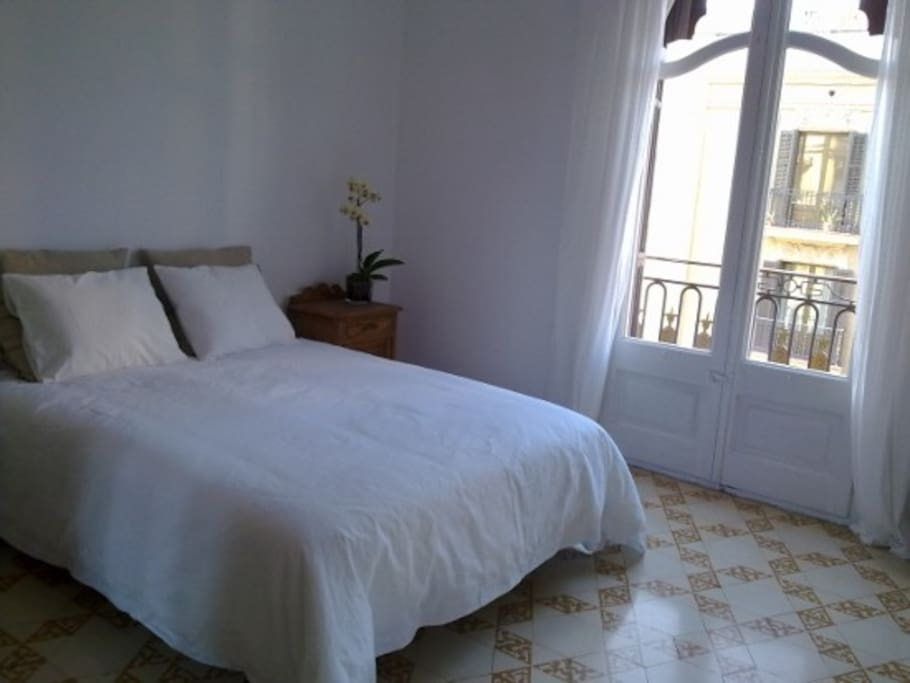 Barcelona Spain Apartments For Rent Long Term