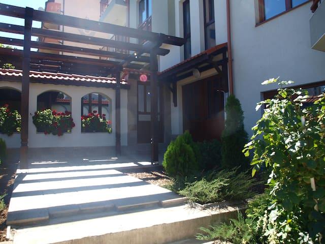 Guest House Lili - Blagoevgrad