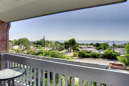 Ocean-view Townhouse - Hallett Cove - Complexo de Casas