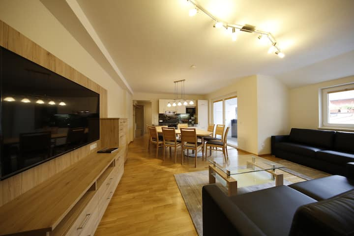 Appartement Central - Schladming