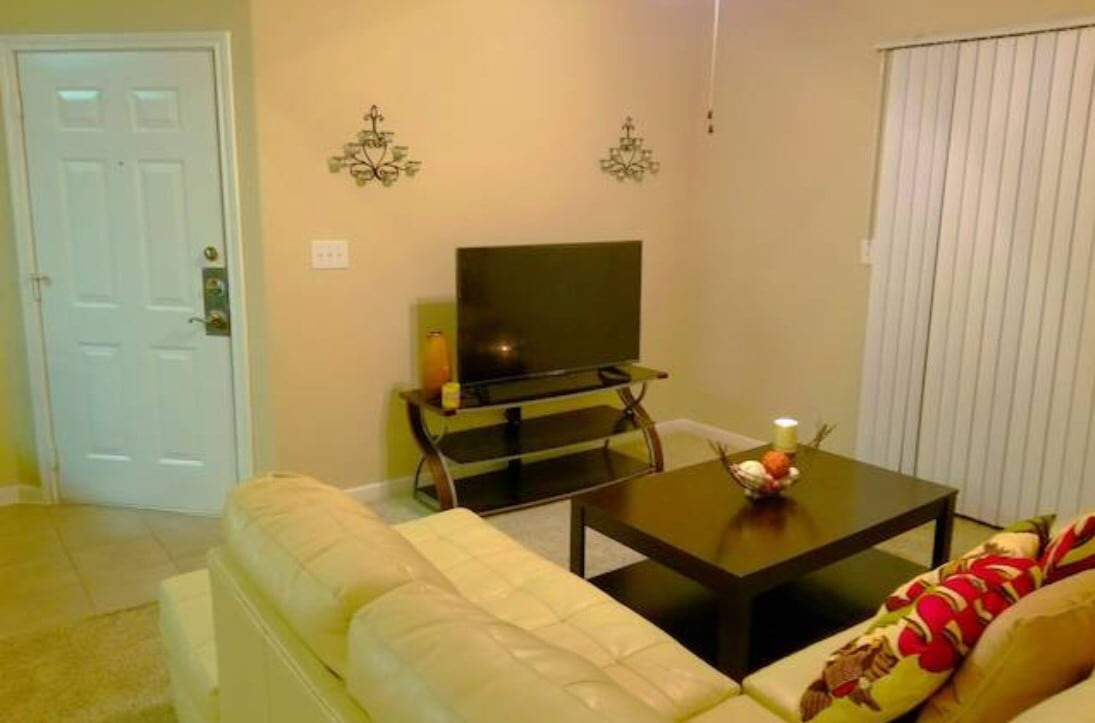NRG^Medical Center Luxury Apt Long/Short Term Deal   Serviced Apartments  For Rent In Houston, Texas, United States