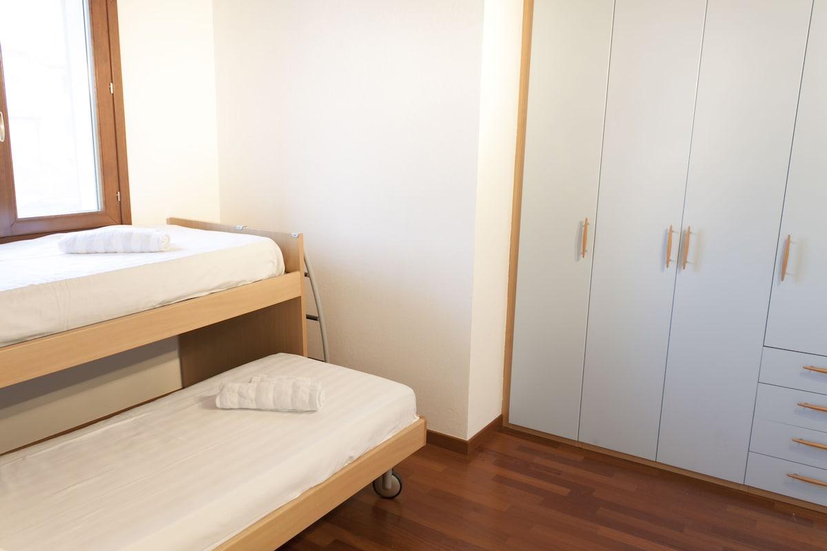 Peschiera Del Garda 2018 (mit Fotos): Top 20 Ferienwohnungen In Peschiera  Del Garda, Ferienhäuser, Unterkünfte U0026 Apartments U2013 Airbnb Peschiera Del  Garda, ...