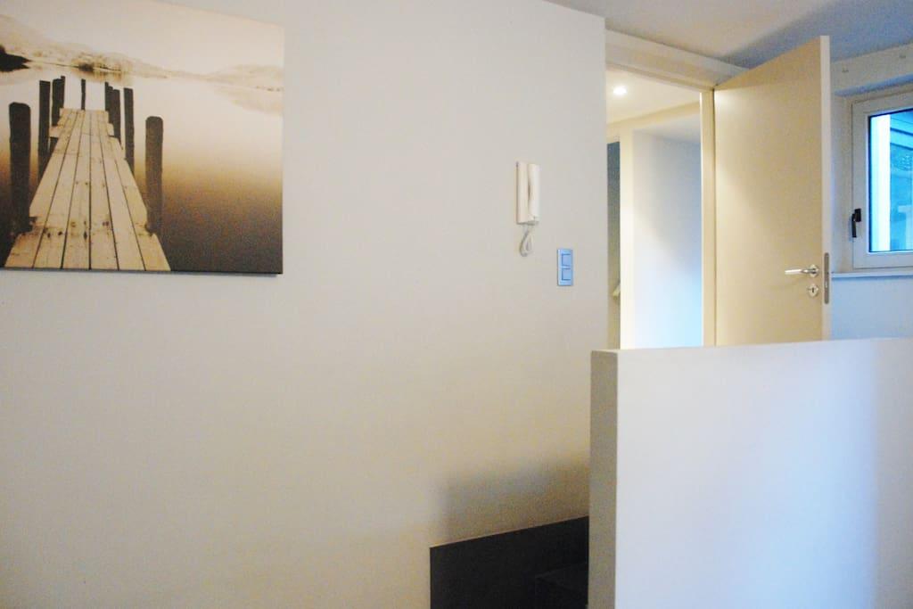 bruxelles ma belle wohnungen zur miete in ixelles bruxelles belgien. Black Bedroom Furniture Sets. Home Design Ideas