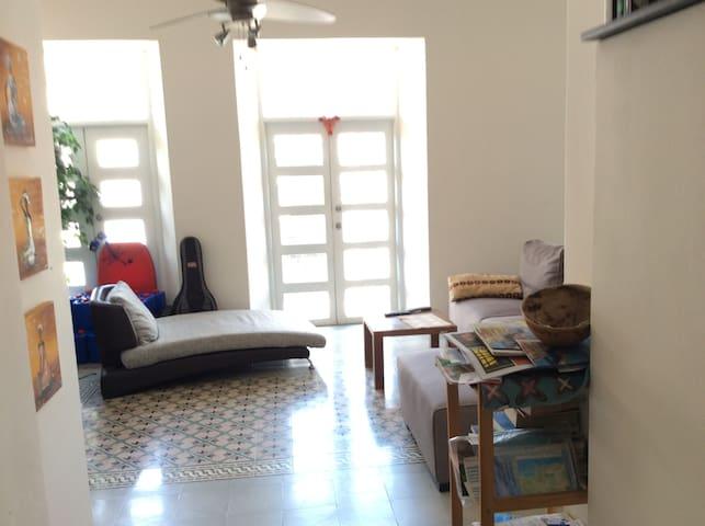 Apartment in Casco viejo - Panamá - Wohnung