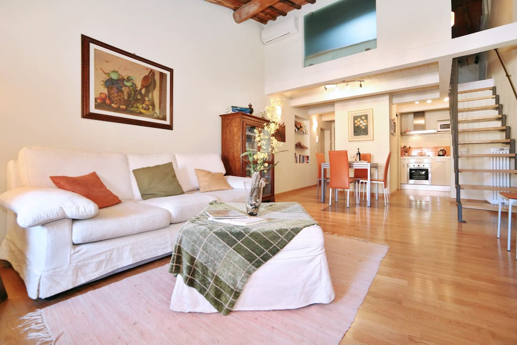 Clean and cozy apt in anfiteatro apartments for rent in for Anfiteatro apartments