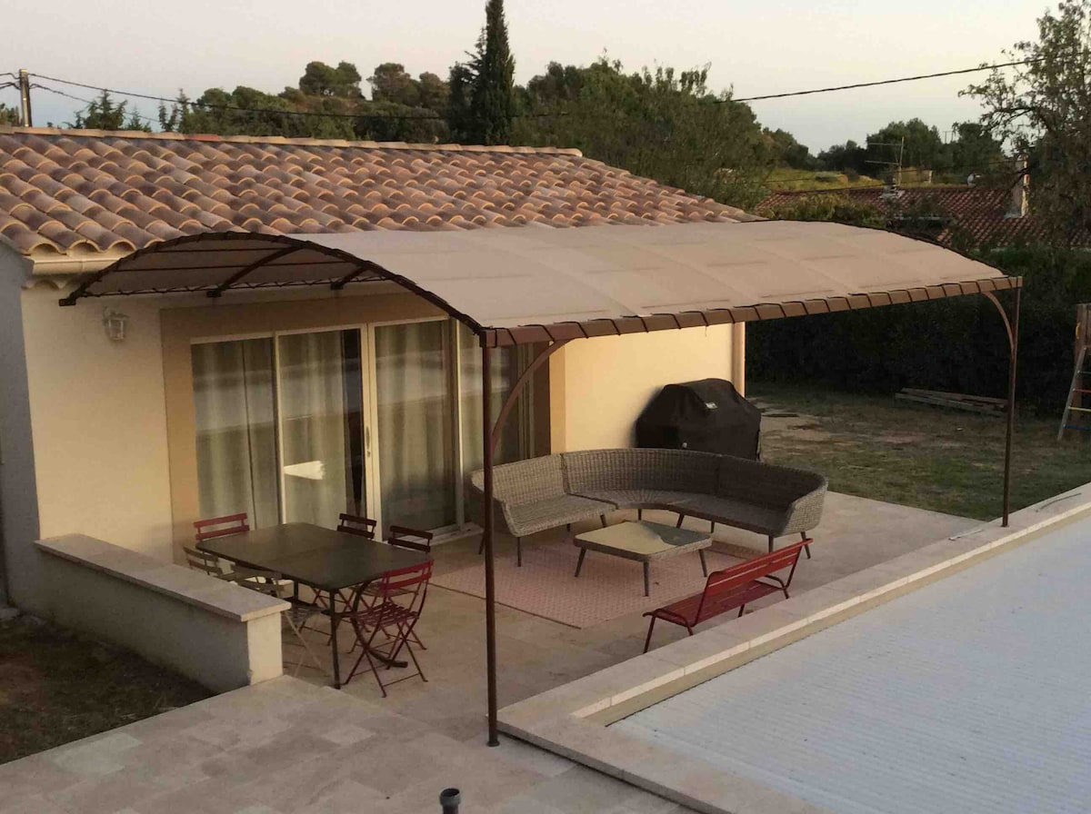 RentalsPlaces Stay Alric Vacation Airbnb®La Roque to KF3T1Jcul5