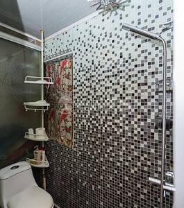 复试好房 - Wuxi Shi - Apartament