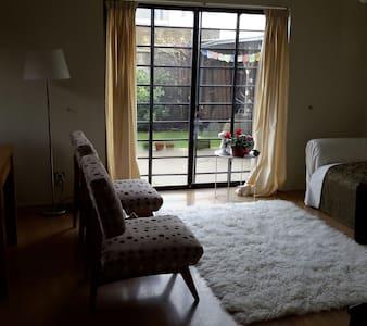 Confortable habitación - Temuco - Casa