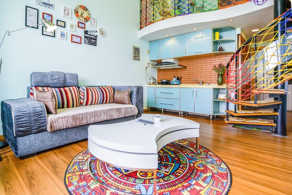 Find homes in Guandu on Airbnb