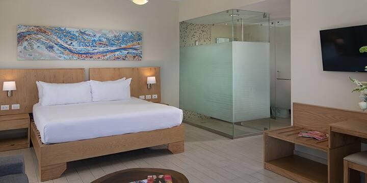 Tropical Lifestyle Resort - V.I.P ALL INCL.