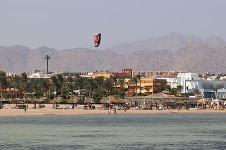 Luxury Villa  Sharm,Nabq Bay - Sharm el-Sheikh