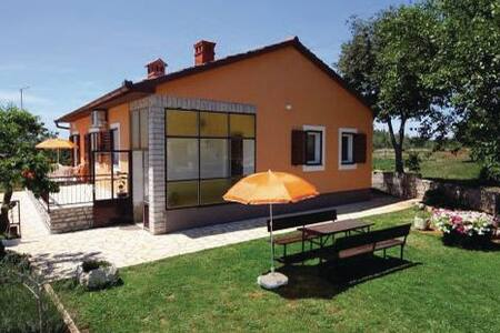 3 Bedrooms Home in Orbanici - Orbanici