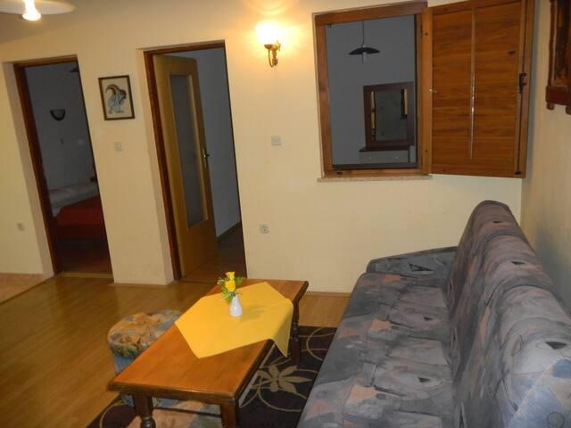 Apartman Miki 5 - Medolino - Appartamento