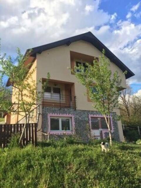 Комнаты в городе Милешево, Сербия