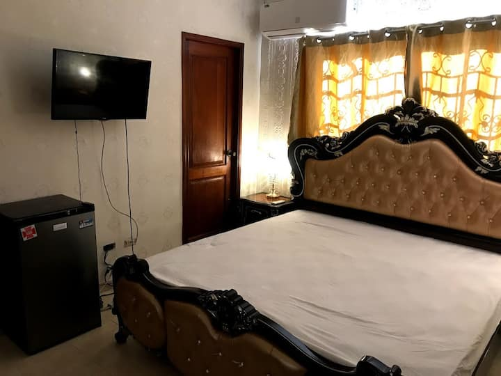 Beautiful Private Room Exclusive Place