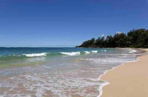 Close 2 beach, surf/paddleboards, Air Conditioning