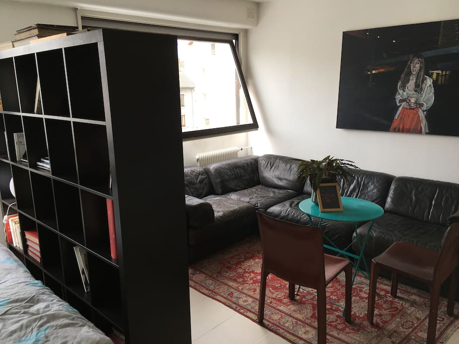 appartement centre ville annecy proche gare flats for rent in annecy auvergne rh ne alpes. Black Bedroom Furniture Sets. Home Design Ideas