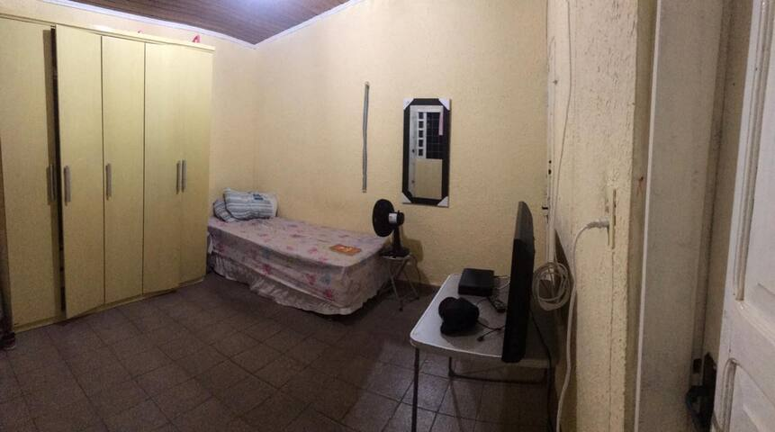 Hostel P10
