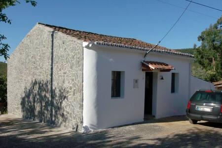 Country house, 165 km from Lisbon - Mação Municipality - Dom