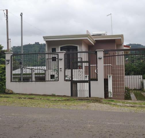 Habitación Yen