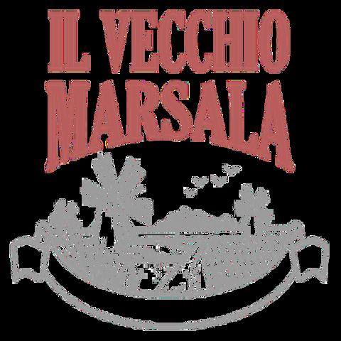 B&B IL VECCHIO MARSALA DOPPIA 1