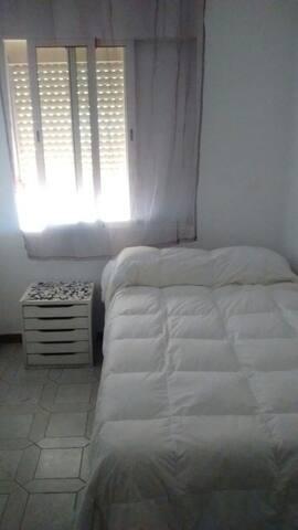 Habitación individual en Macarena - Seville - Hus