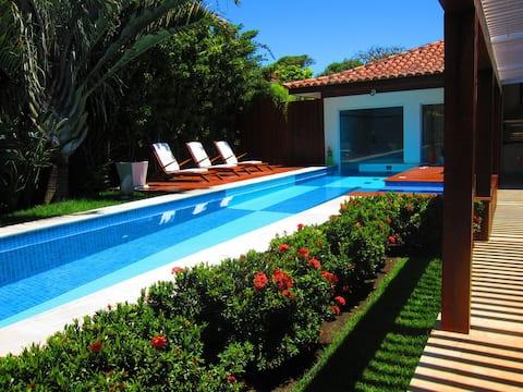 Amazing House in Búzios