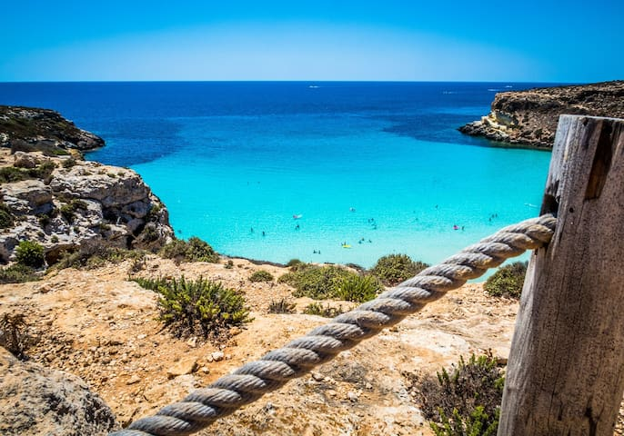 Principe Di Lampedusa V