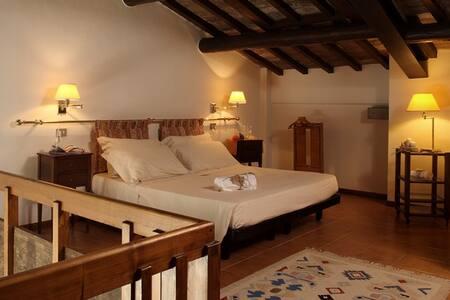Appartamento fino a 3 pax a Mantova - Mantova