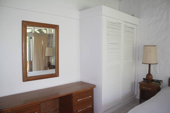 Storybook Design Tropical Villa - Pacific Harbour - Villa