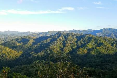 Casa Cucubána: Cielito en Paraíso - Las Marías