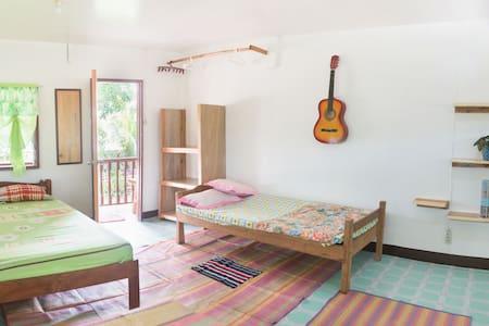 MangoTree House - 2