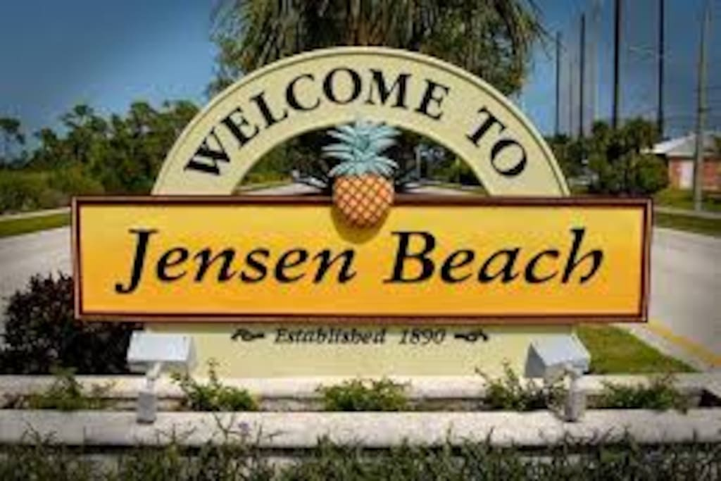 Rooms For Rent Jensen Beach Fl