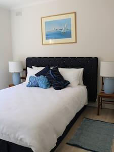 Amazing Henley Beach Bliss - Henley Beach South - Διαμέρισμα