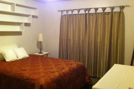 Queen bed; Couples/females/nurses