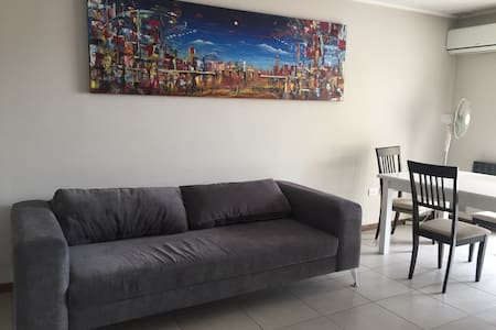 New Apartment excellent location - Godoy Cruz - Apartment