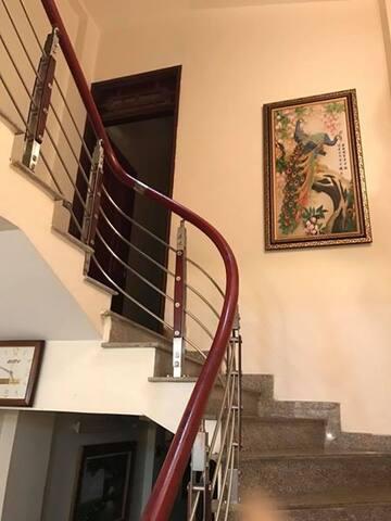 #HaiDuong house LTV - Thành phố Hải Dương - Talo